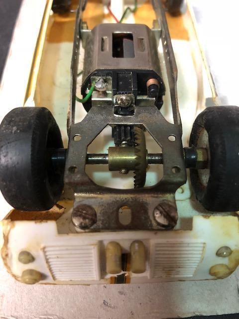 F11F785B-362B-4EB4-8F14-F001DEB4966E.jpeg