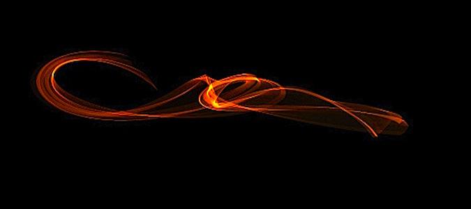 FlameArtwork.jpg