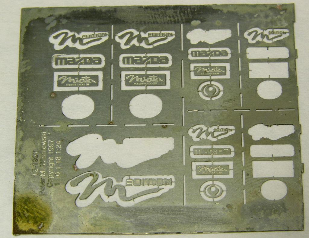 M-EditionEtching.JPG.9f4347c2a163e7b5047297131e35a596.JPG