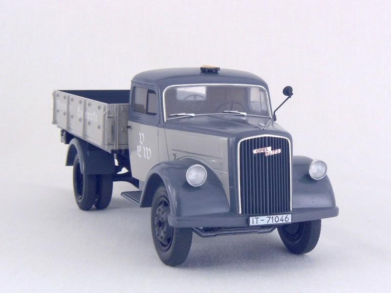 Opel03.jpg.31de9c202ddf4d3efe6d830311ac77c1.jpg
