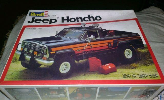 jeep.jpg.ce8b02e15b85f442dd7152fc59f7e1d4.jpg