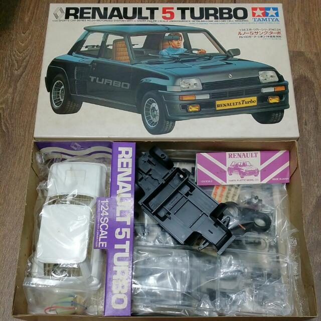 motorised_renault_5_turbo_2424_tamiya_124_1468959693_f05e0071.jpg