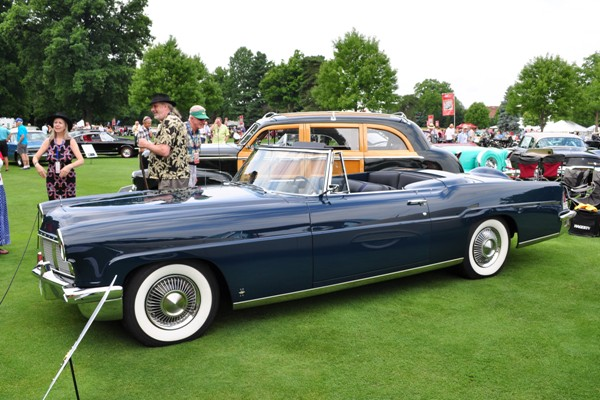 1956-Continental-Mark-II-Barry-Glynette-Wolk.jpg