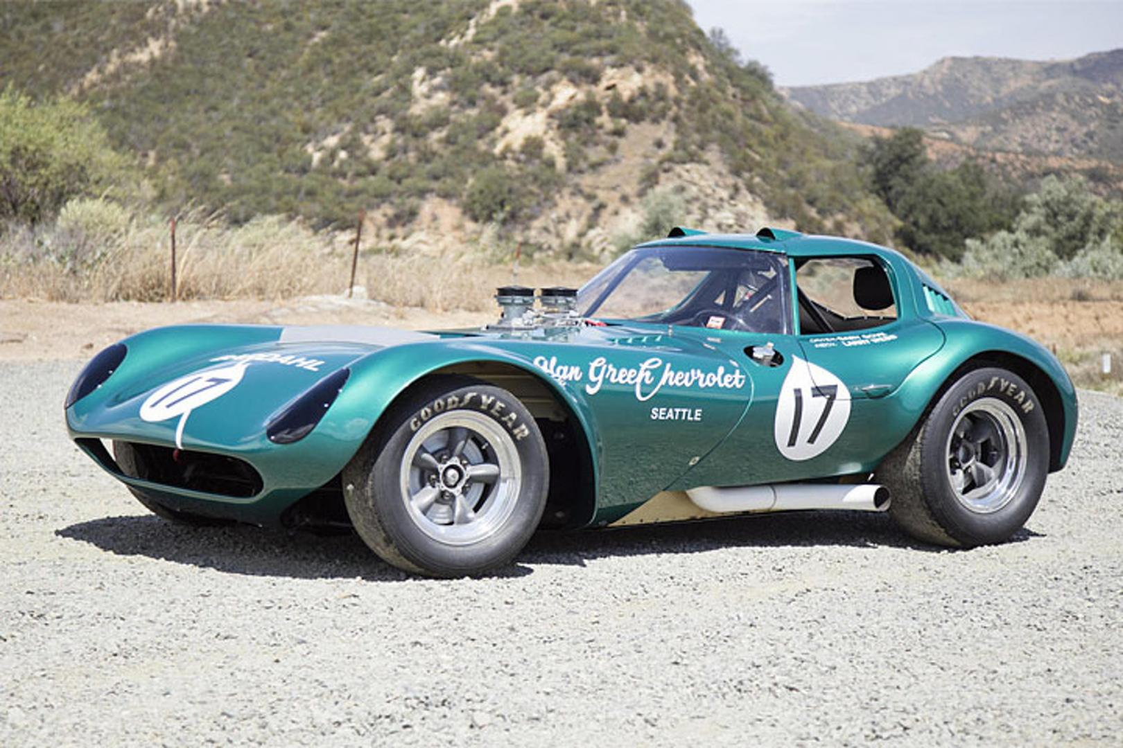 1964-cheetah-gt-for-when-a-shelby-cobra-is-too-soft.jpg