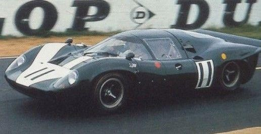 43-marsh-models-1967-lola-t70-aston_1_b589a917eb6ce00f980ee64042594b37.jpg