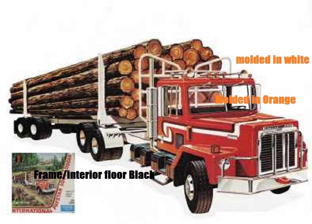 1 paystar 5000 logging.jpg
