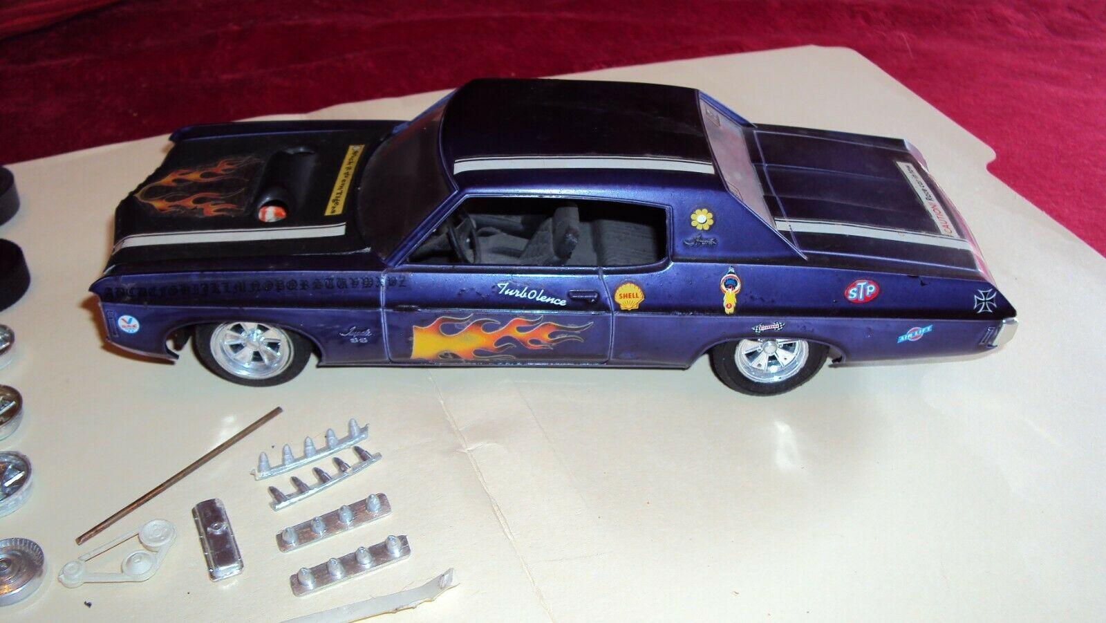 69 Impala b.jpg