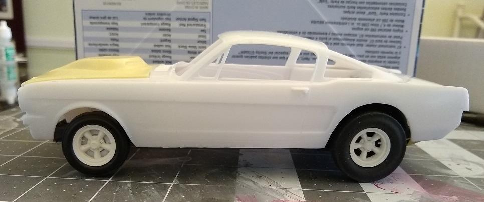 AFX Mustang Wheel Mockup.jpg