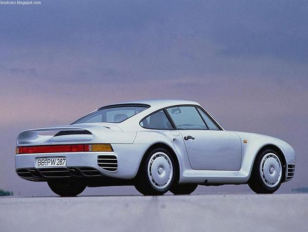 5d0586b2a06d5_Porsche959imagethree.jpg.05e4f9d1acd37218fa92fb88c235c67e.jpg