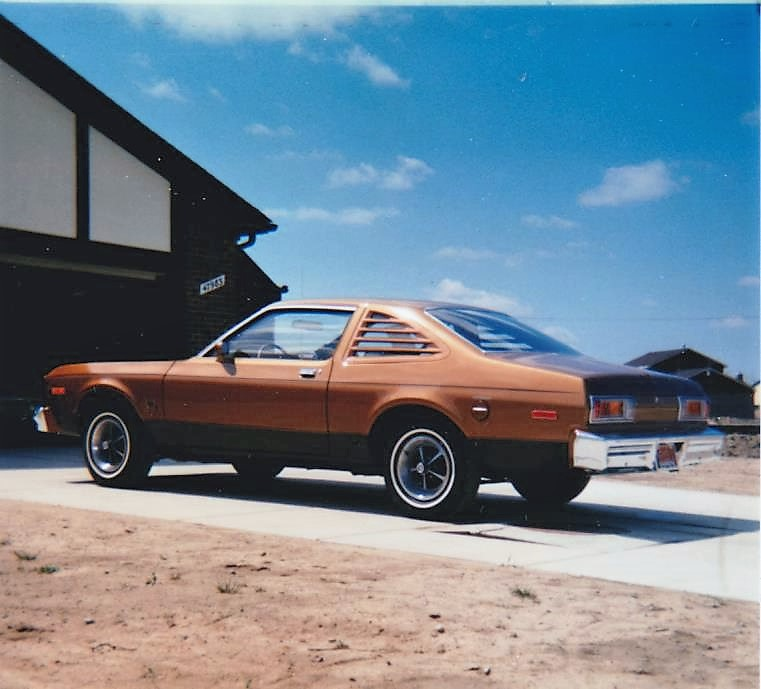 1978 Plymouth Volare.jpg
