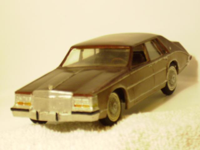 '82 Caddy Seville f.JPG