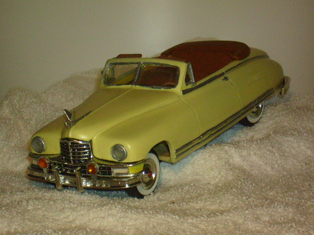 '50 Packard F.JPG