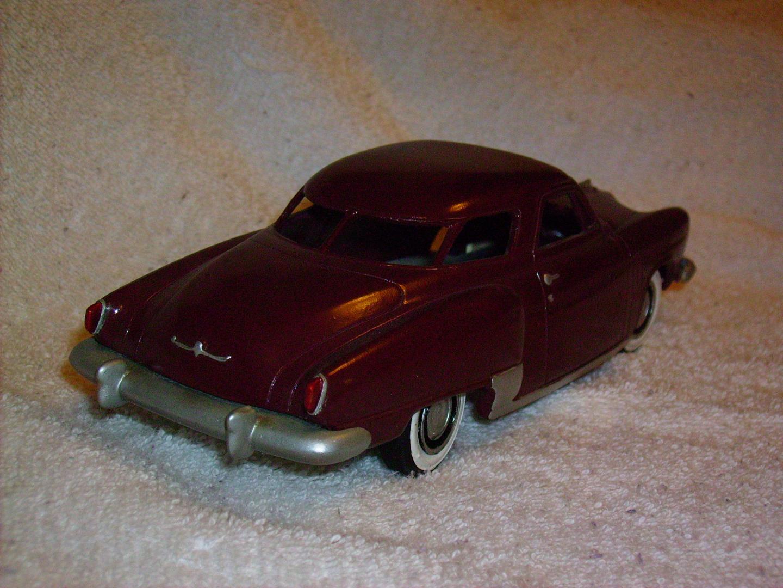 '51 Stud F.jpg