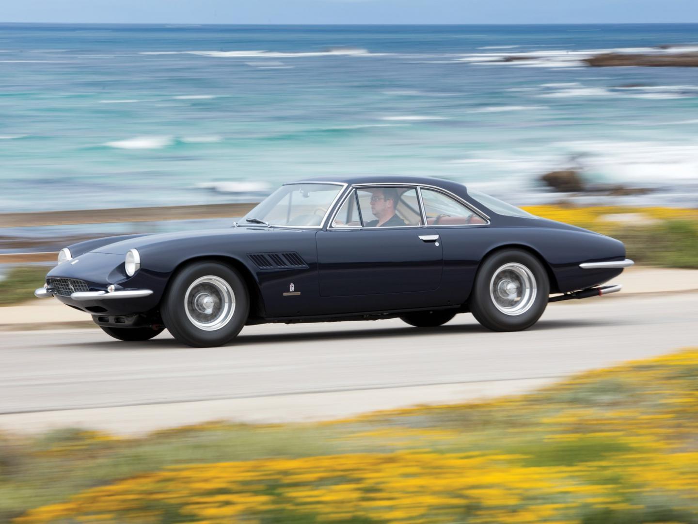 Sapiro 1964 500 Superfast.jpg