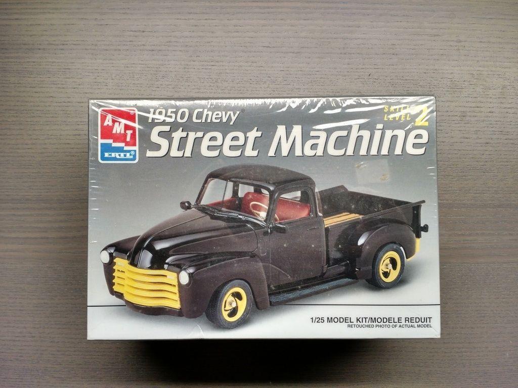 25-amt-1950-chevrolet-pickup-street_1_5176ac012d7cfe948fabbbaa61d27fcf (1).jpg