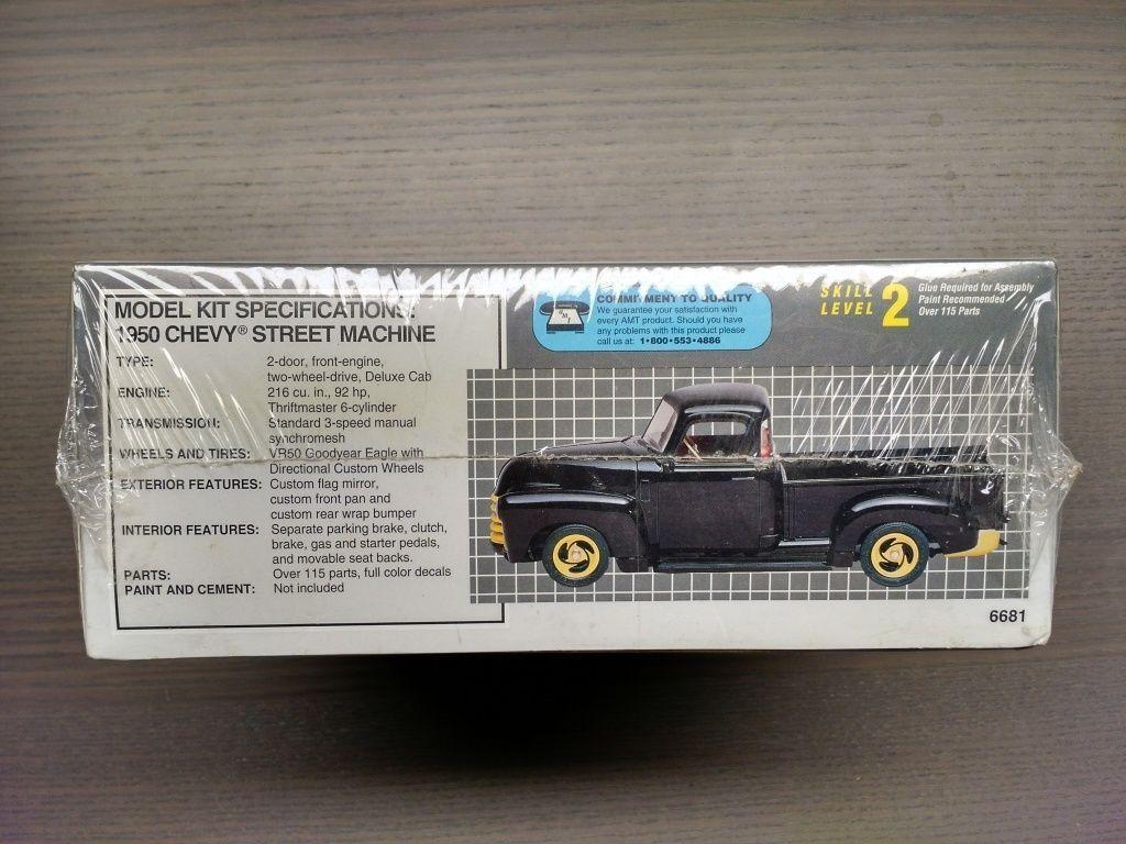 25-amt-1950-chevrolet-pickup-street_1_5176ac012d7cfe948fabbbaa61d27fcf (2).jpg