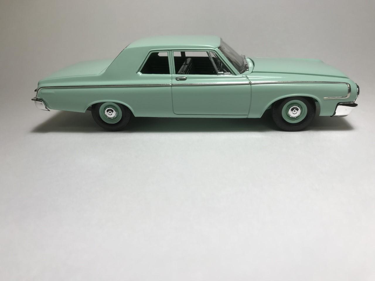 1964 Dodge #8 Marcch 25,2018.jpg