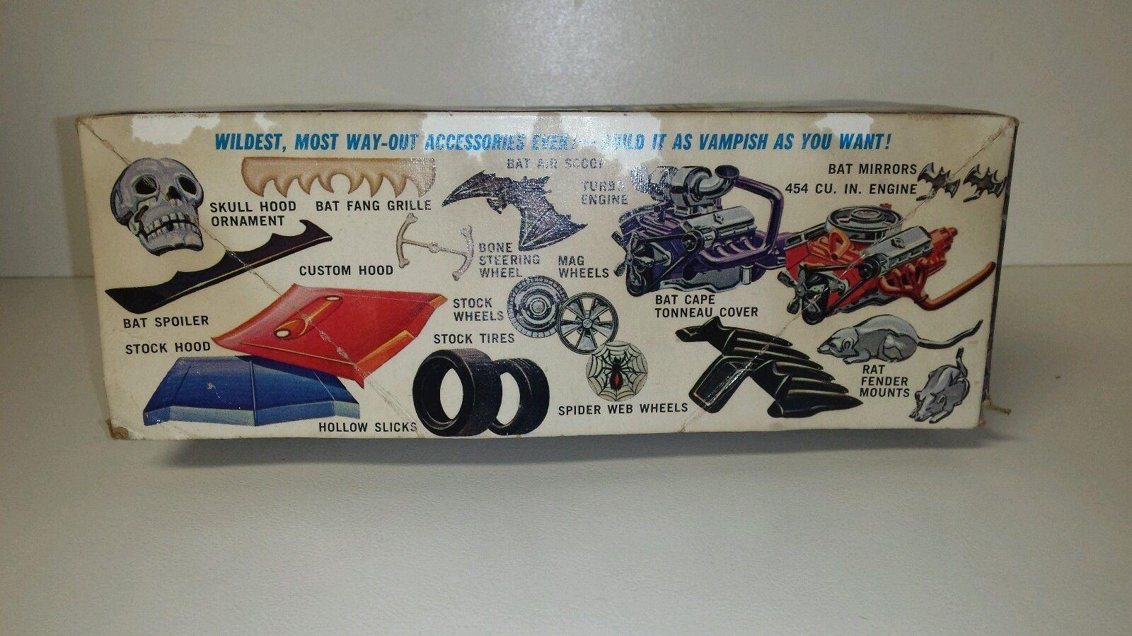 vintage-mpc-1970-chevy-impala_1_a1d34bbabf9a3da65cc8b20813b5629e (2).jpg