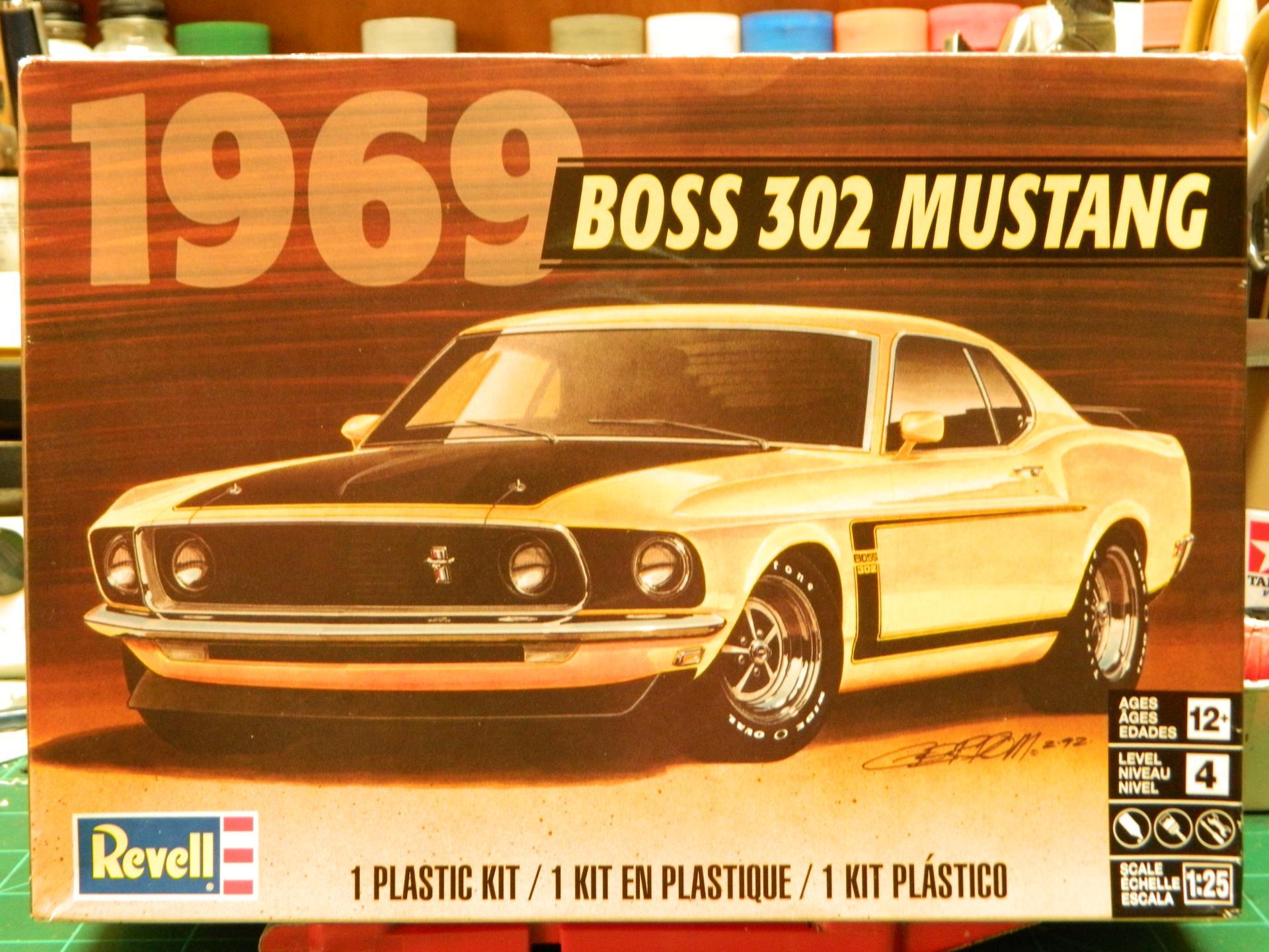 Boss30201.JPG