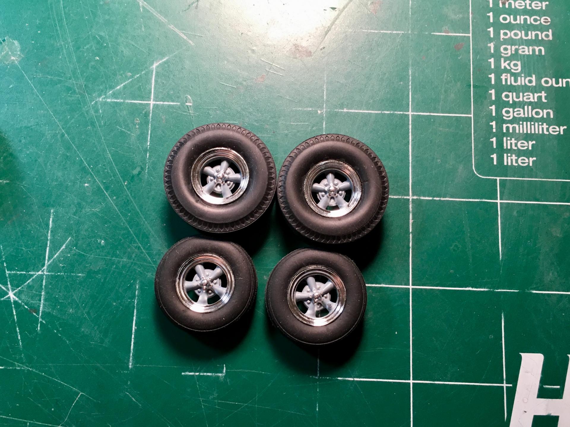 C29F6BD0-C268-4DE8-B4B5-C31D7153B359.jpeg