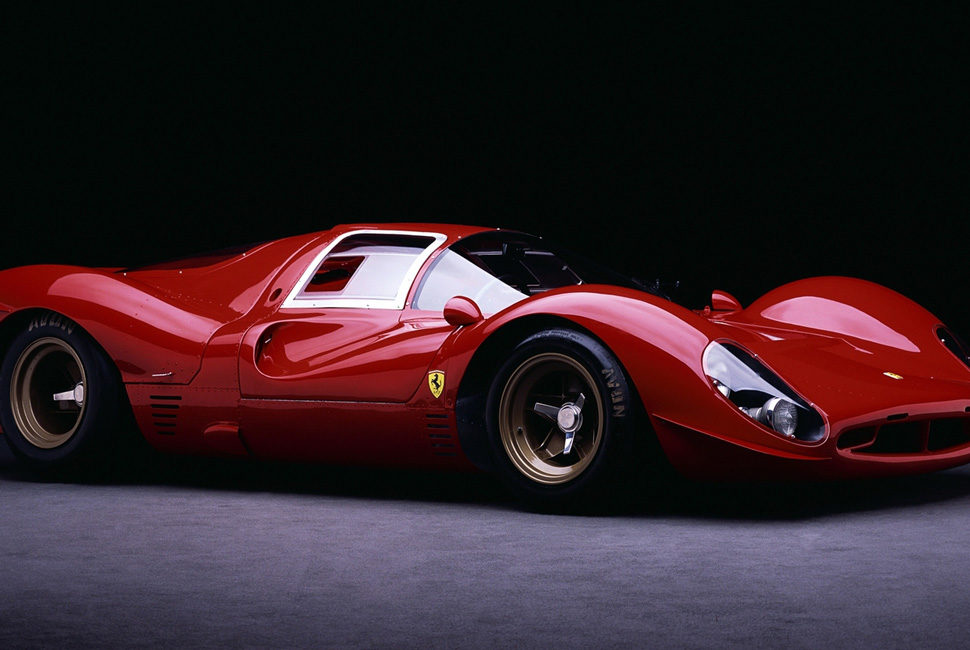 Ferrari-330-Icon-Gear-Patrol-Slide-4-970x650.jpg