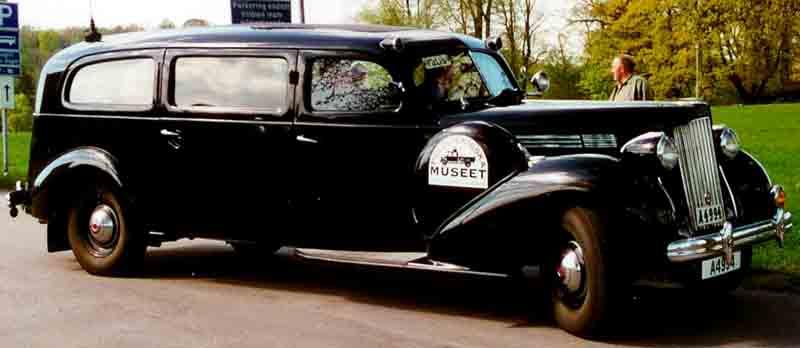 Packard_1701_Police_1939.jpg