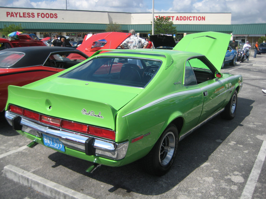 amc_javelin-sst-390_mark-donahue_3_70.jpg