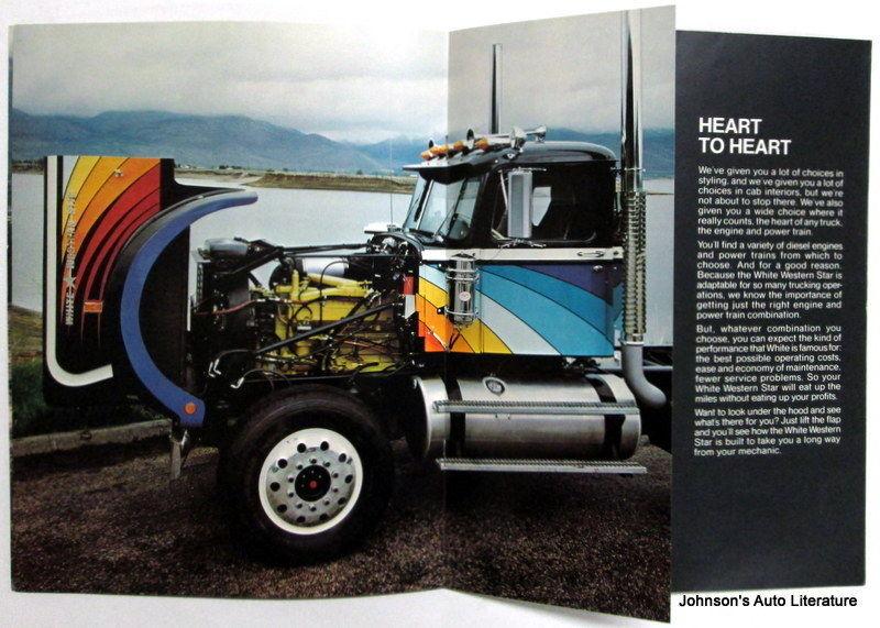 engine.colour459689498.jpg