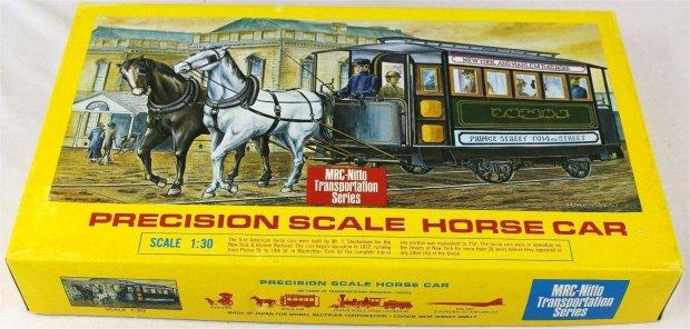 horse-car.jpg