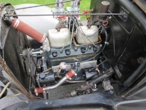 1930-model-a-ford-coupe-riley-overhead-valve-banger-4-cylinder-engine-good-title-9.jpg
