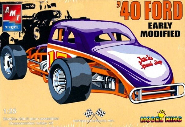 40_Ford_Early_Modified_00.jpg.0184d3458ef94921ed7f31d0844776f7.jpg