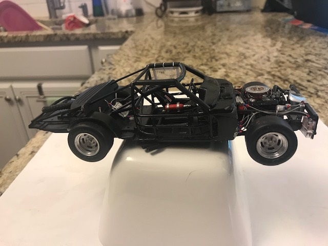 finished chassis 6.jpg