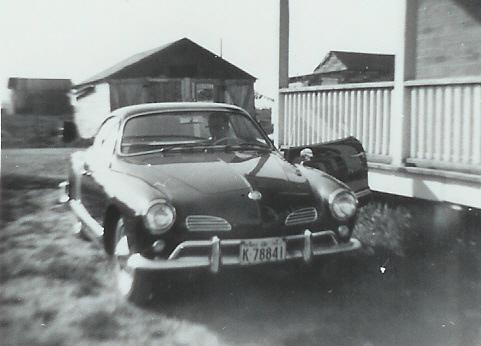Karmann Ghia.jpg