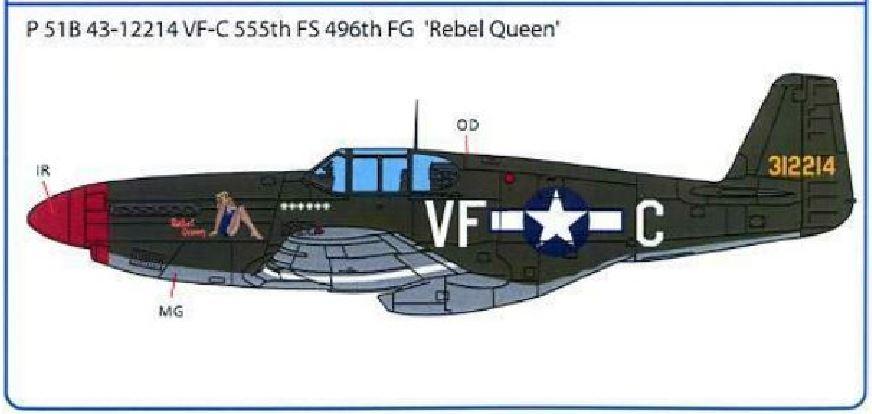 Rebel Qween p-51.JPG