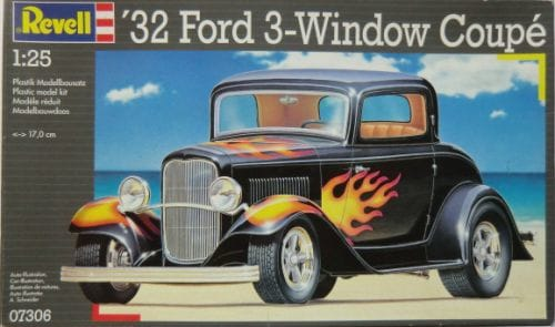 5d2e088345a51_0730632Ford3window.jpg.75557a11b2aafdc7300351ac13bb78da.jpg
