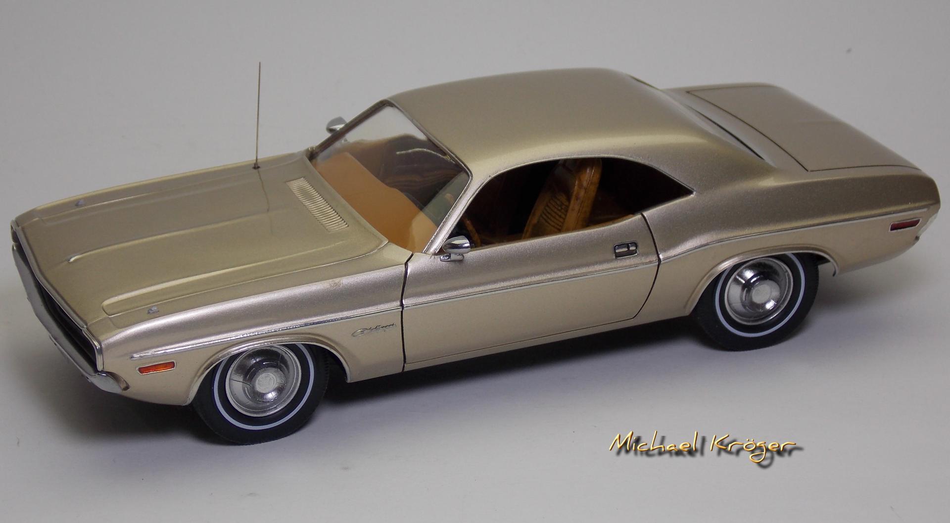 1970 Dodge Callenger 12.JPG