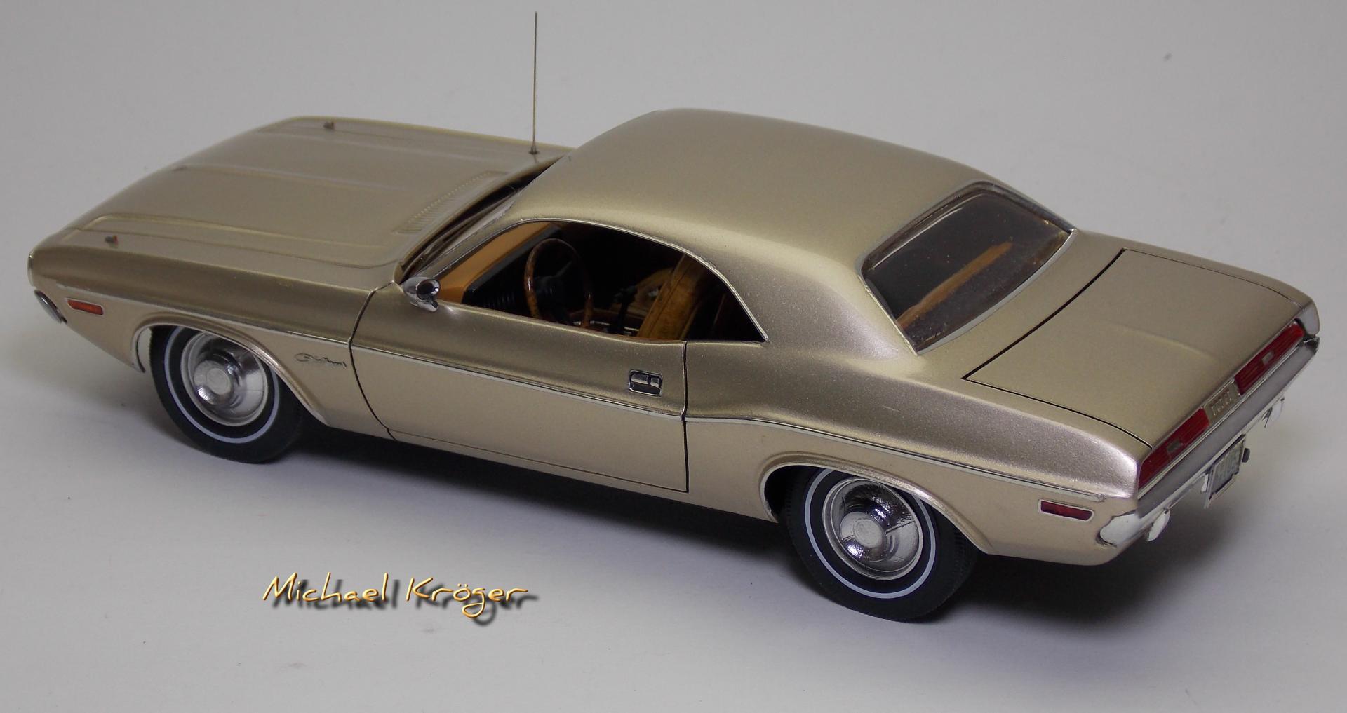 1970 Dodge Callenger 13.JPG