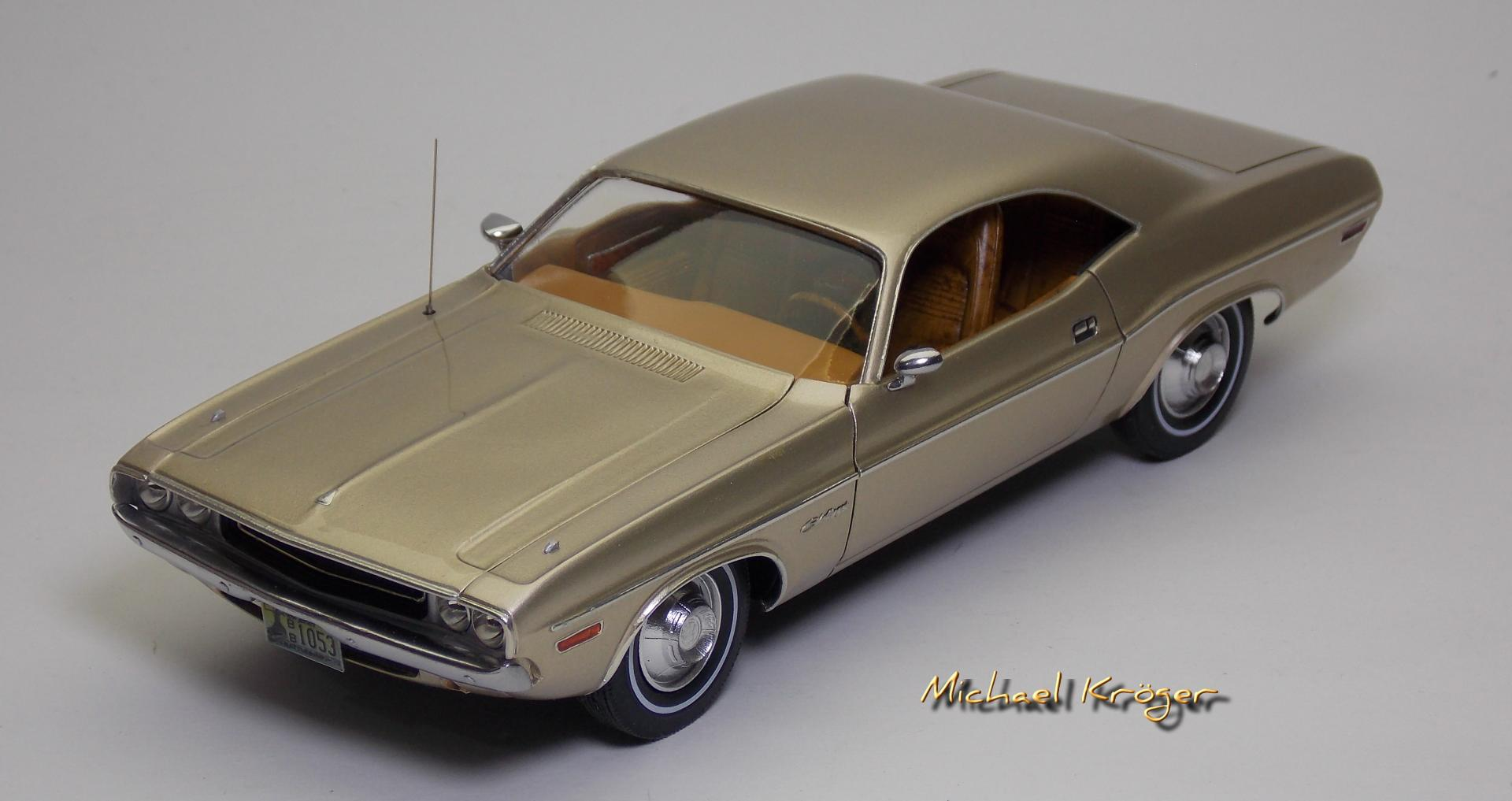 1970 Dodge Callenger 14.JPG
