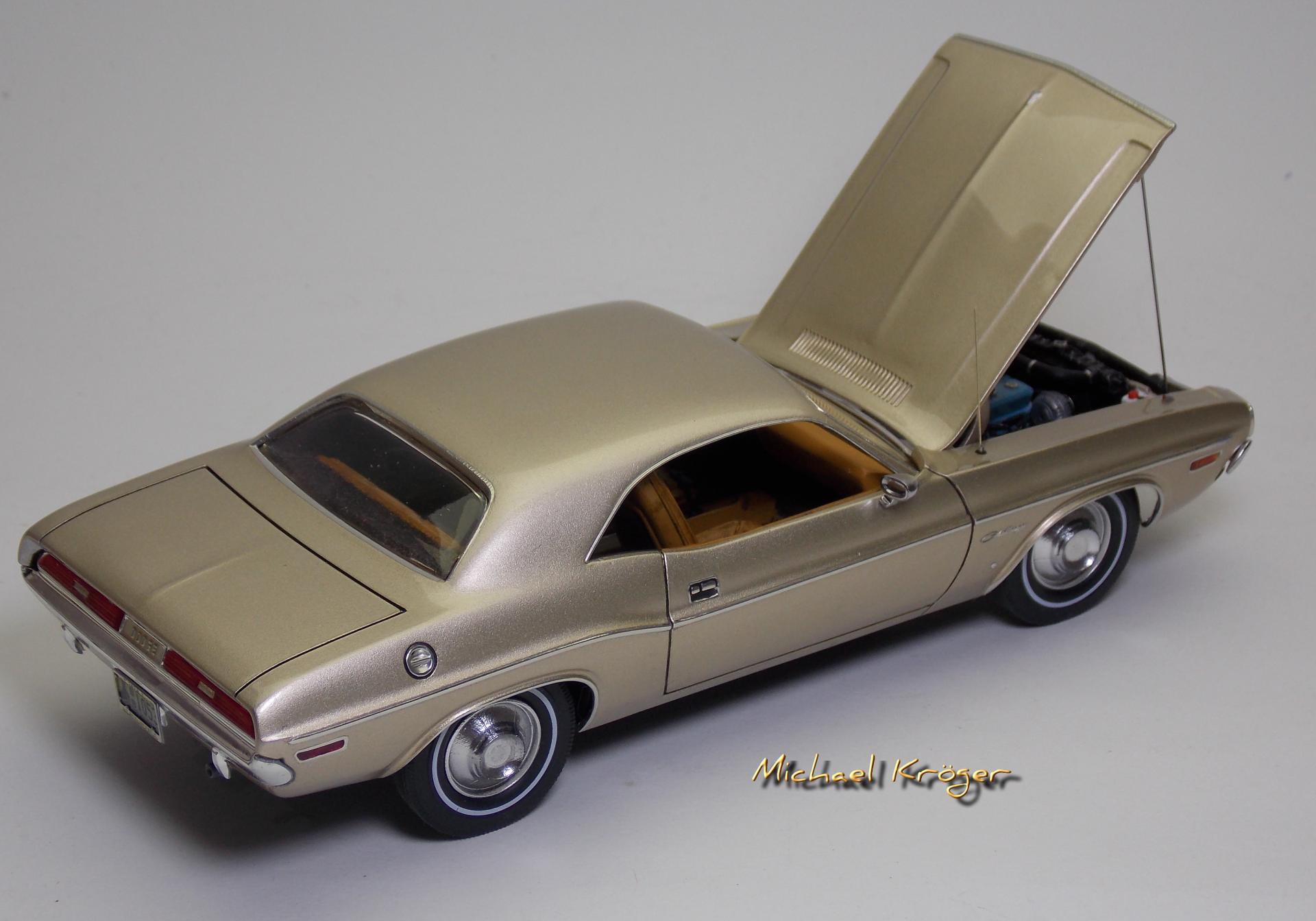 1970 Dodge Callenger 15.JPG