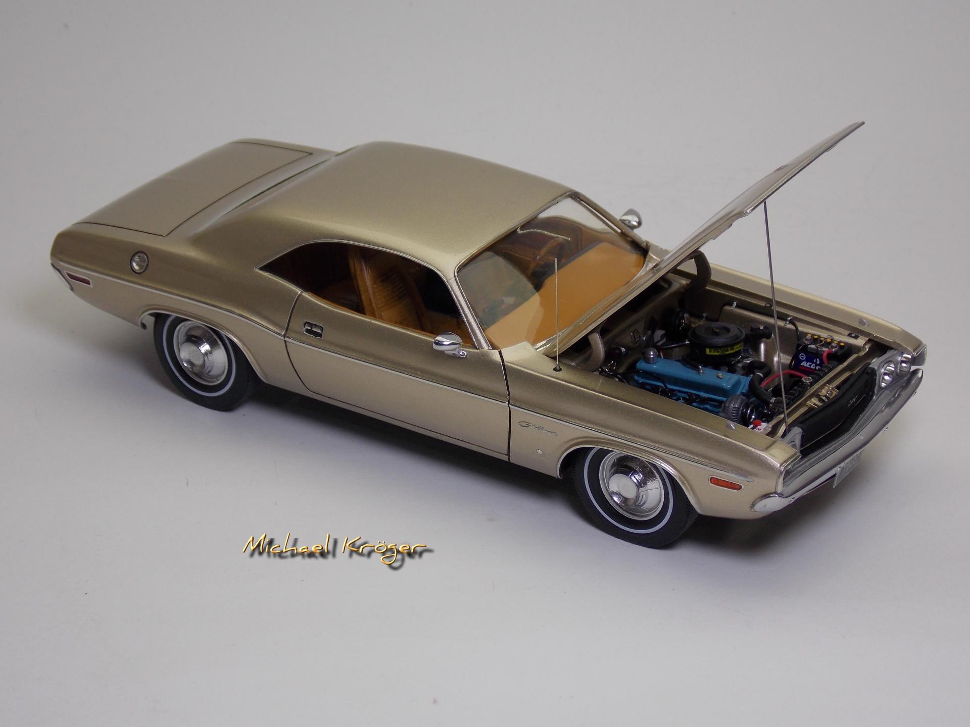 1970 Dodge Callenger 16.JPG