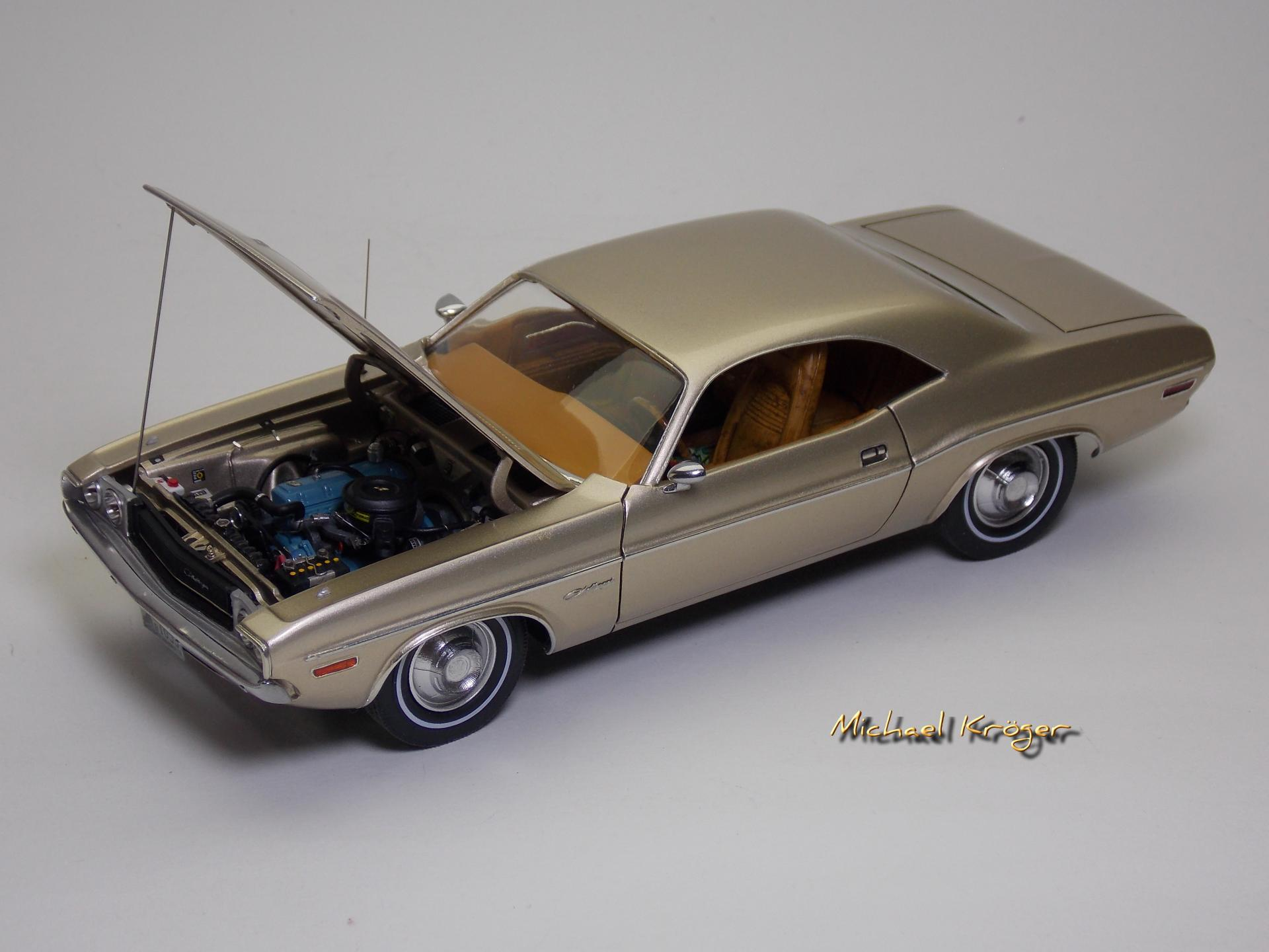 1970 Dodge Callenger 17.JPG
