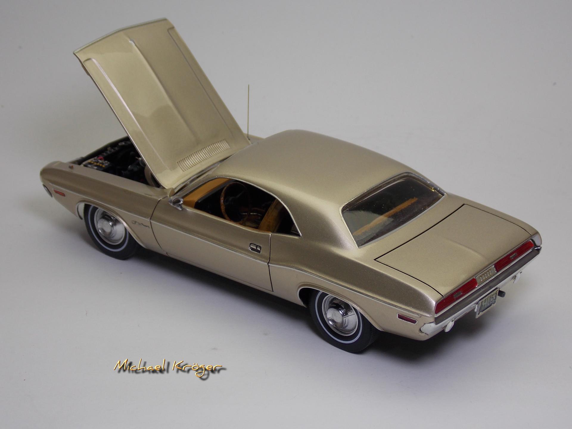 1970 Dodge Callenger 18.JPG