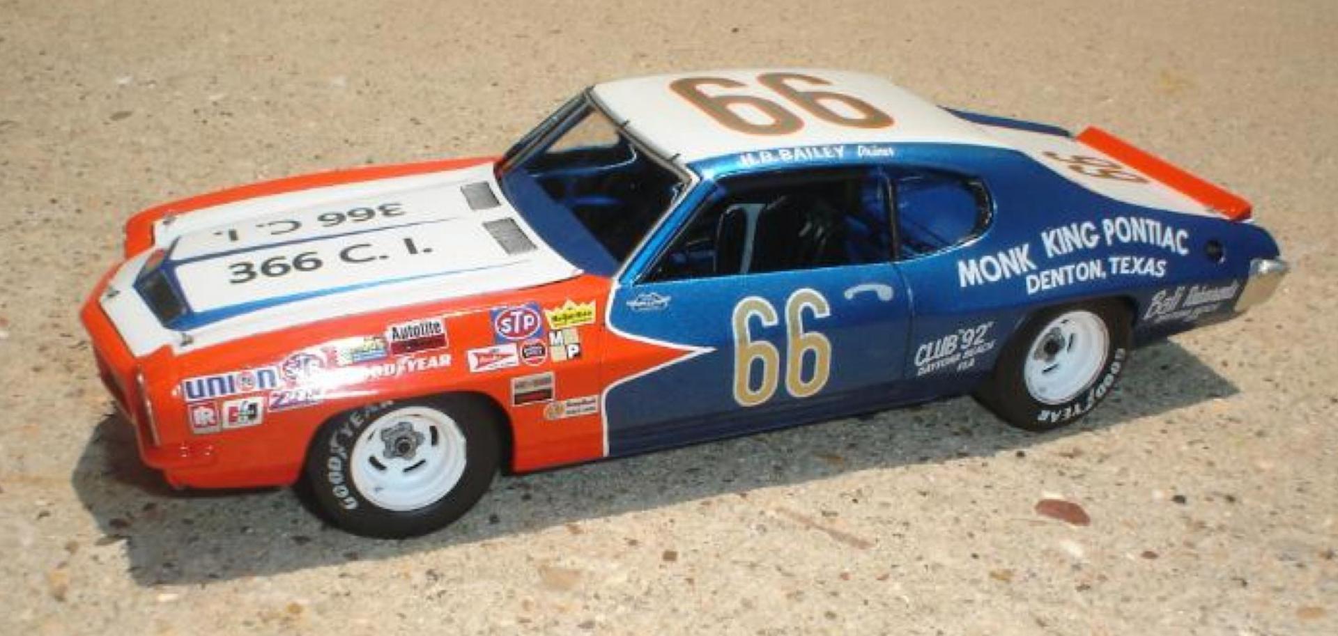 NASCAR GTO.jpeg