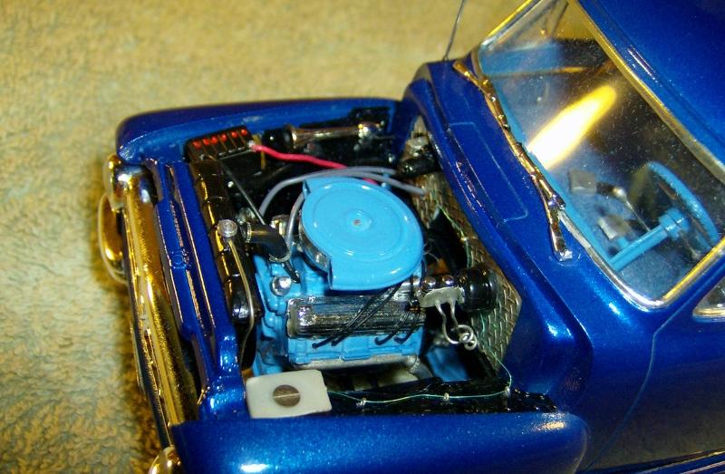 ENGINE (800x523).jpg