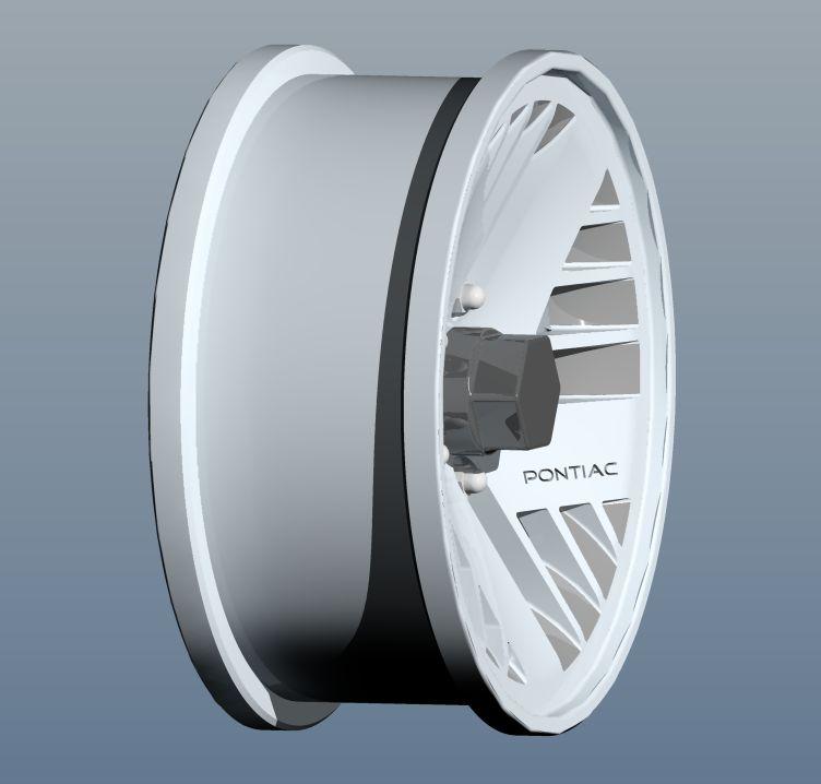 3D TA wheel.jpg
