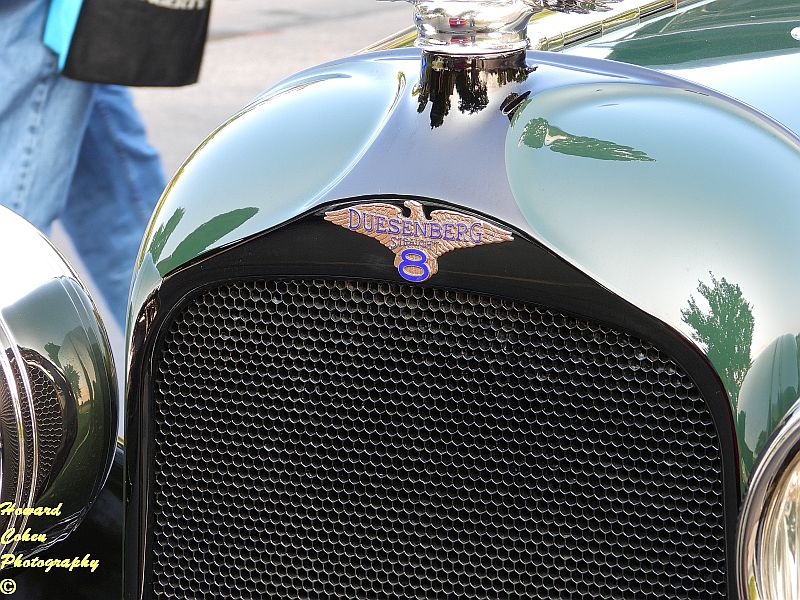 Concours of America  2019 0027.JPG