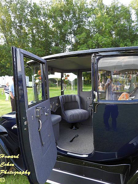 Concours of America  2019 0905.JPG