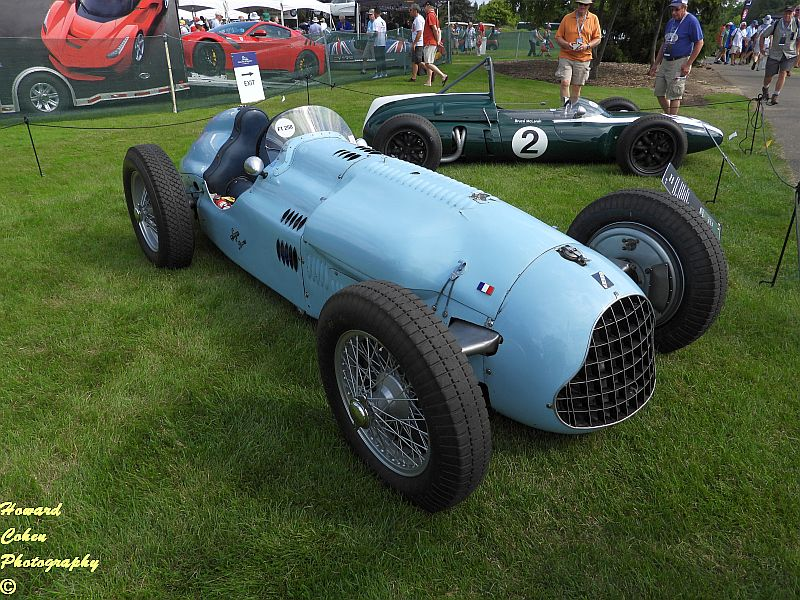 Concours of America  2019 1077.JPG