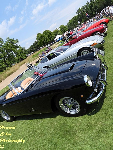 Concours of America  2019 1230.JPG