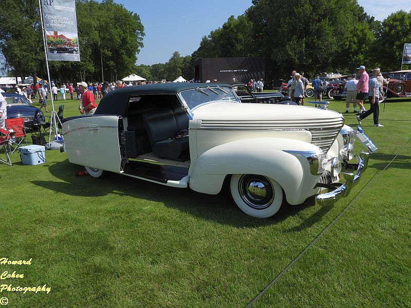 Concours of America  2019 1158.JPG